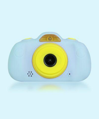 cámara de fotos para niños