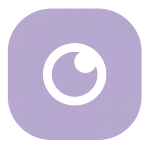 camara de fotos para niños savefamily icono cámara