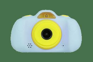 Cámara de fotos de SaveFamilyCam cámara de fotos para niños