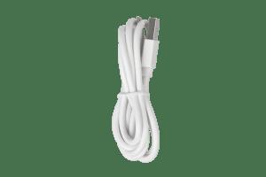 Cable USB de SaveFamilyCam cámara de fotos para niños